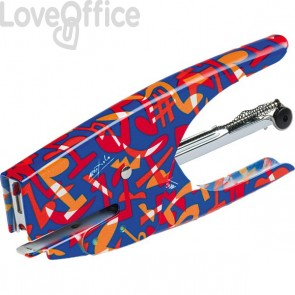 Cucitrici Pop Office Collection  - Notes - 0081
