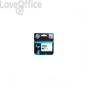 Originale HP L0S58AE Cartuccia inkjet 953 1 nero