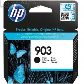 Cartuccia inkjet Originale HP 903 T6L99AE - Nero