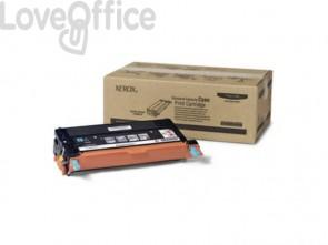 Toner Xerox ciano 113R00719