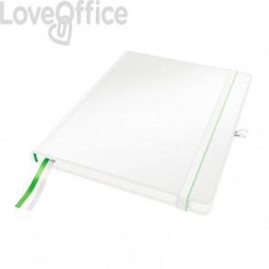 Taccuino Complete iPad Leitz - quadretti - 80 - iPAD - 44730001