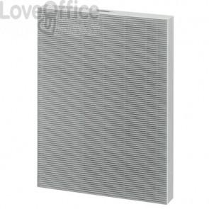 Filtri HEPA Vero per purificatori d'aria Fellowes AeraMax DX55 Conf. 2 pezzi - 9287101