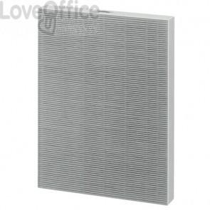 Filtri HEPA Vero per purificatori d'aria Fellowes AeraMax DX95 Conf. 2 pezzi - FW9287201