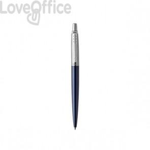 Jotter Core Parker Pen - Royal Blue - blu - M - 1953186