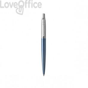 Jotter Core Parker Pen - Waterloo Blue - blu - M - 1953191