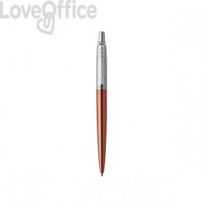 Jotter Core Parker Pen - Chelsea Orange - blu - M - 1953189