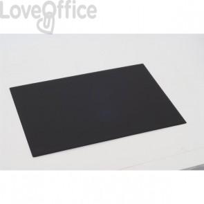 Sottomano Neon Orna - 50x35 cm - nero - 0113NEO1000