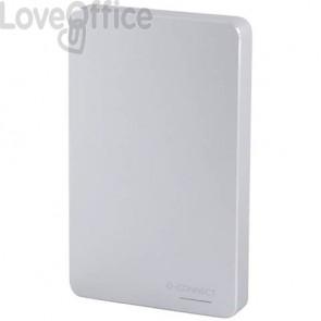 Hard disk esterno USB 3,0 Q-Connect KF18082 500GB KF18082