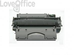 Toner C-EXV 40 Canon nero 3480B006AA