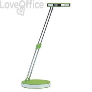 Lampada da tavolo MAUL verde chiaro 8201254