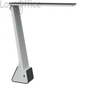 Lampada da tavolo MAUL nero 8180190