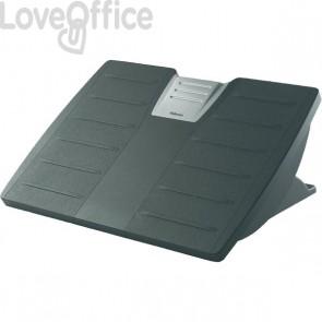 Poggiapiedi regolabile Office Suites - 8035001