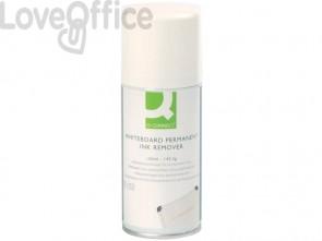 Liquido rimuovi-inchiostro per lavagne bianche Q-Connect 150 ml KF01974A