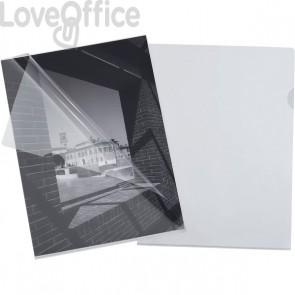 Buste a L L'Originale Favorit - Formato 22x30 cm - 100460046 (conf.25)