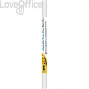 Fogli lavagna adesivi Velleda® Bic - 100x200 cm