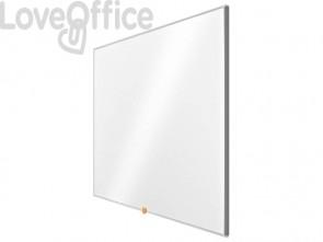 "Lavagna bianca Nobo Nano Clean Widescreen 55"" 1905298"