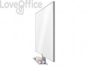 "Lavagna bianca Nobo Nano Clean Widescreen 40"" 1905297"
