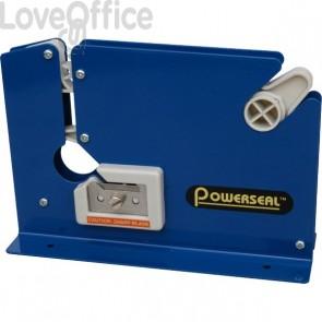 Tendinastro Sigilla Sacchetti Viva - Dispenser per nastri 9-12 mm