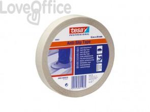 Nastri antisdrucciolo tesa Anti Slip Professional 25mmx15m trasparente 60952-00000-00