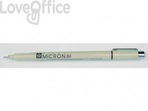 Fineliner Sakura Pigma Micron XSDK nero 0,8 mm A007001