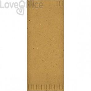 Set tavola in cartapaglia Fato - Buste - 88207500 (conf.100)