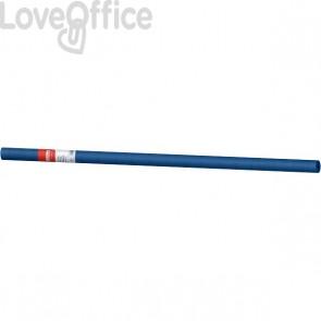 Tovaglia in carta Fato 1,2x7 mt - Blu Notte - 86626100