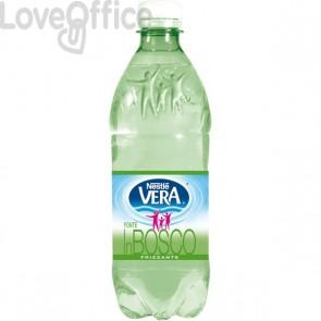 Acqua Vera in Bosco frizzante - 500 ml (conf.6)