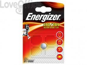 Batteria a bottone per orologi ENERGIZER 390/389 E300781801