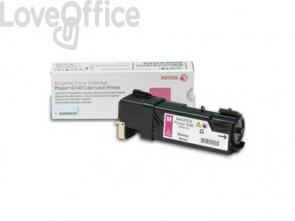 Toner standard Xerox magenta 106R01478
