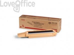 Kit manutenzione alta capacità Xerox  108R00603