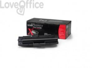 Toner Xerox nero  109R00725