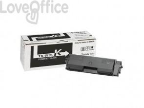 Toner TK-5135K Kyocera-Mita nero  1T02PA0NL0