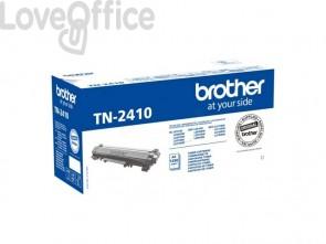 Toner Brother nero  TN-2410