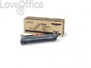 Tamburo Xerox nero  108R00650