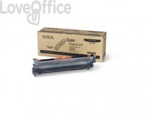 Tamburo Xerox ciano  108R00647