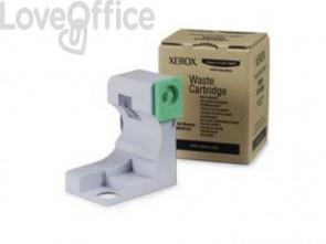 Collettore toner Xerox  108R00722