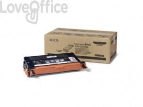 Toner Xerox nero  113R00722