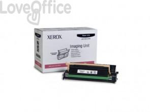 Unità immagine Xerox  108R00691