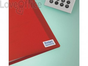 Mini etichette bianche per indirizzi AVERY 46x11,1 15 fogli - L7656-15