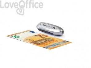 Penna verifica banconote Safescan 35 grigio 112-0267