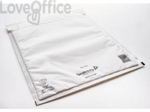 Buste imbottite Mail Lite® Tuff Cushioned H 24x33 cm bianco (conf. da 10)