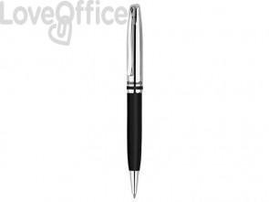 Penna a sfera Pelikan Jazz Classic Blu M nero confezione regalo - 0F0R61