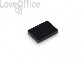 Cartucce di ricambio per timbri PRINTY 4929 e 4729 Trodat nero blister da 2 pezzi - 4006