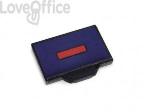 Cartucce di ricambio per Professional 5460/L Trodat nero blister da 3 pezzi - 1532