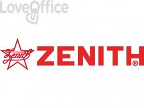 Punti metallici ZENITH 130/LL 6/4  301306401