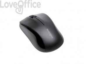 Mouse wireless Kensington ValuMouse 2,4 GHz nero K72392EU