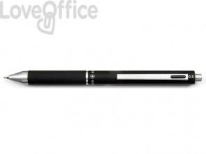 Penne a sfera a scatto Osama nero  OD 1024G/1 N