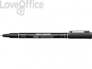 Penna punta in fibra KOH-I-NOOR tratto 1 DH2101