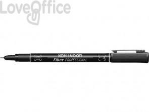 Penna punta in fibra KOH-I-NOOR tratto 8 DH2108