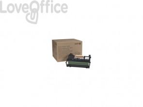 Fotoconduttore Xerox  113R00773